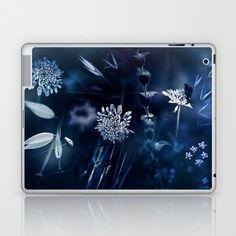 Seasons III Laptop & iPad Skin by unaciertamirada - $25.00