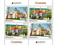 timbre postale - Google-keresés Romania, Stamp, World, Google, The World, Stamps, Peace, Earth
