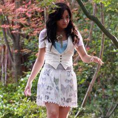 "Demi Lovato on""Gift of a friends""MV"