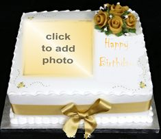Happy Birthday Happy Birthday Happy BirthdayHappy Birthday Happy Birthday I need one of these closest ASAP! By: 768004542689246805 Image may contain: outdoor and text Happy Birthday Happy Birthday Name Photo On Anniversary Cake palak chaat recipe Birthday Cake Write Name, Birthday Msgs, Happy Birthday Wishes Photos, Happy Birthday Wishes Cake, Birthday Cake Writing, Happy Birthday Posters, Happy Birthday For Her, Happy Birthday Cake Images, Birthday Cake With Photo