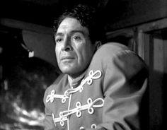Not Igor, not Fritz - but Daniel The Hunchbacked Strongarm of Dr Neimann (House of Frankenstein)