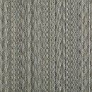 Buy Sweater Weather-Grey carpet tile by FLOR