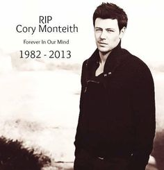 I still can't believe he is dead. The world will never be the same without him.