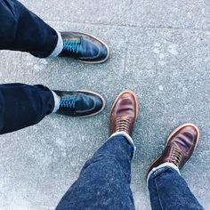 watch a2661 d648a Die 90 besten Bilder von Sneakers,Chucks, Boots   Athletic Shoes ...