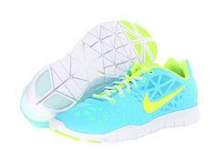 sports shoes c7eb1 1c0f2 Free tr fit 3 light armory armory slate flash lime armory, Nike at 6pm.com.  Chaussures Nike Pas CherChaussures De Course ...