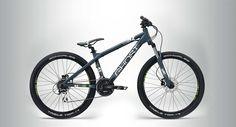 4-X COMP | Online Bicycles