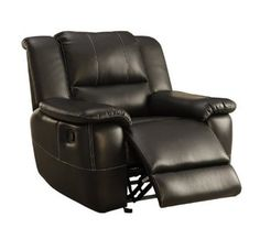 Insights of Recliner Chairs Jitco Furniture Large Home Office Furniture, Office Furniture Stores, Studio Furniture, Glider Recliner, Recliner Chairs, Oversized Recliner, Reclining Sectional, Bonded Leather