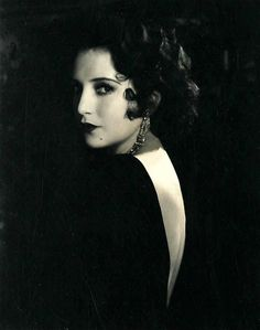 BeBe Daniels  Phyllis Virginia Daniels, known professionally as Bebe Daniels (January 14, 1901 – March 16, 1971) was an American actress, singer, dancer, writer and producer. Appeared in 230 Films