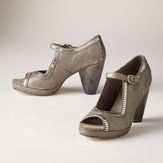 c1764ac4e2578 79 harika Ayakkabı görüntüsü | Shoe boots, Court shoes ve Wide fit ...