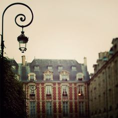 Past Perfect ... Paris ... we ♥ you  www.kukasworld.com