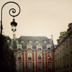 Past Perfect ... Paris ... we ♥ you  www.kukasworld.com