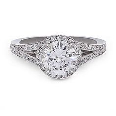 23 Best His And Hers Diamond Bands Images On Pinterest Diamond