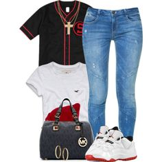 Bloop ., created by perfectlyy-imperfect on Polyvore