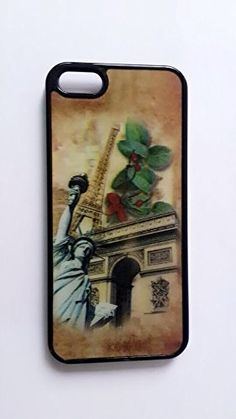 Hashex 3d Vision Plastic Hard Case Back Cover for Iphone 5 5s (006-Statue of Liberty) HASHEX http://www.amazon.com/dp/B00N464A5S/ref=cm_sw_r_pi_dp_a7aaub18A55RP