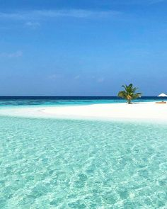 The Maldives Islands #Maldives #MaldivesPins #VisitMaldives #MaldivesHoliday