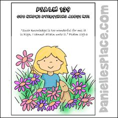 20 Best Bible Verse Coloring Sheets Images Printable Coloring