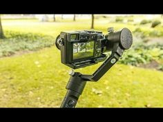 Top 5 Best Camera Accessories You Must Have (2017) - YouTube