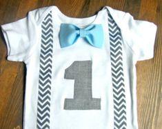 Abbigliamento e accessori IRON ON GLITTER trasferimenti in vinile per 1st 2nd Compleanno Neonati Babygrow