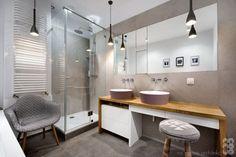 Kilka sprawdzonych sposobów na czystą kabinę prysznicową - Myhome