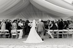 Bellamere Winery & Event Centre remains one of London's most beloved social and wedding venues. Centre, Wedding Venues, Wedding Planning, Advice, London, How To Plan, Wedding Dresses, Celebrities, Fashion