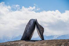 Perdu dans les paysages vierges et vallonnés du Montana, le Tippet Rise qui vient d'être inauguré est à la fois un ranch et un nouvel espace dédié à l'art contemporain.