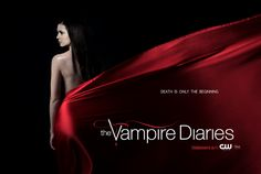 THE VAMPIRE DAIR SEASON 1 PHOTOS | The Vampire Diaries Season 4