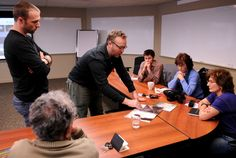 Photography critique vii agency | VII Agency Photographer Donald Weber Holds A Victoria Workshop | Don ...