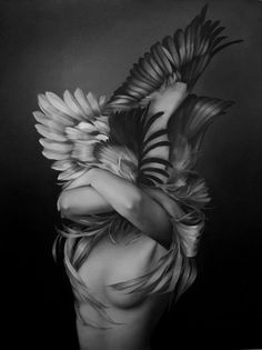 """=