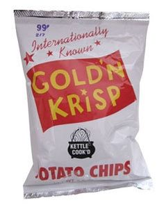 I buy these and some Lawson's chip dip whenever I go home. Massillon Ohio, The Buckeye State, Happy Soul, My Town, Potato Chips, Childhood Memories, Stark County, North Canton, Wrens