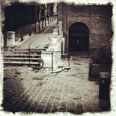 "@larsenio's photo: ""#instago #instagramers #igerspescara #igers #instadaily #ipopyou #instagramhub #instamood #insta_sleep #igersitalia #ig_daily #igersmarche #instagood #statigram #golosidifuturo #gf_italy #gang_family #GCS #Macerata"""