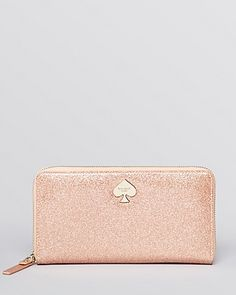 kate spade new york Wallet - Glitter Bug Lacey - Next Wallet Purchase