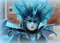 Venice Carnivale, Venetian Carnival Masks, Faces, Venetian, Venetian Masks, Mascaras, Masks, The Face, Face