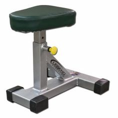 Training Workouts, Exercise Equipment, Squats, Stool, Fitness, Gadgets, Banks, Gymnastics Equipment, Workout Equipment