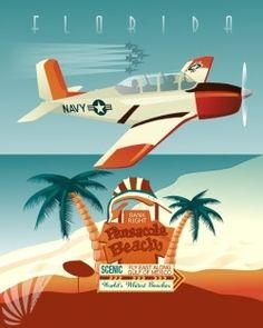 nas-whiting-field-t-34-pensacola-florida-military-poster-art-print