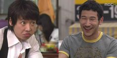 11 Reasons you should re-watch Coffee Prince right now