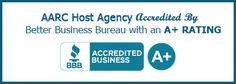 Learn how to become a home based travel agent with Agent Access Resource Center (AARC), call us today at 800-844-9639 to learn more