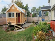 2cycle2gether tiny house: http://2cycle2gether.com/other-projects/intro-to-tiny-house/