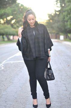 Semi coat blazie.. love this...