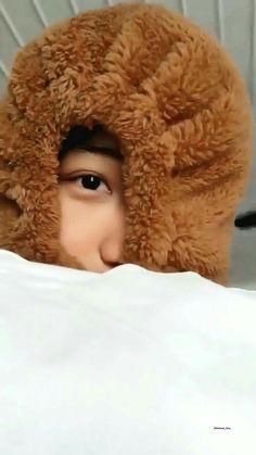 kai cute , Kai, youre cute Kai sen ok sevimlisin - proksim Baekhyun, Kaisoo, Exo Kai, Exo Official, Exo Lockscreen, Dancing King, Kim Minseok, Youre Cute, Kpop Exo