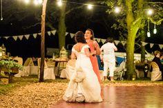 Heinrich & Lynette Photo By Trompie Van der Berg Photography Girls Dresses, Flower Girl Dresses, Van, Wedding Dresses, Flowers, Photography, Fashion, Dresses Of Girls, Bride Dresses
