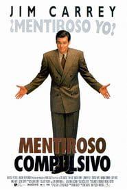 Ver Mentiroso Compulsivo Pelicula Completa 1997 En Espanol Latino Online Gratis Peliculas Completas Mentiroso Compulsivo Peliculas