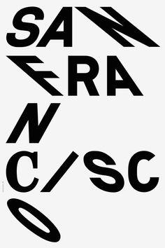 (via (84) designbby:  Kommunikations design  | Typesetting | Pinterest)