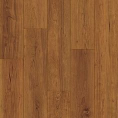 shop style selections swiftlock plus x cordova cherry laminate flooring at loweu0027s canada find our selection of laminate flooring at the lowest price