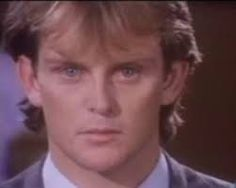 Image result for steve hofmeyr Famous Celebrities, Celebs, Beautiful Love Pictures, African History, I Icon, Do You Remember, Persona, Childhood Memories, South Africa