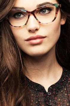 dc4b05c303 5 Eyewear Trends We re Excited to Try Now
