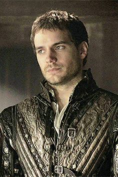 "amancanfly: "" The Tudors: Charles Brandon, Episode 302 "" the first duke of sexy is not impressed. Henry Caville, Love Henry, Henry Cavill Immortals, Charles Brandon, Lorde, Henry Cavill Tudors, Superman, Batman, Showtime Tv"