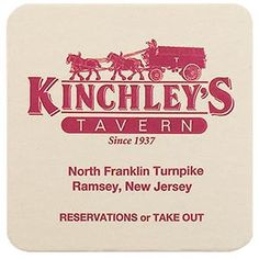 This Custom Square-Shaped Pulpboard Coaster is made of heavier 110 pt material, making it an ideal giveaway or restaurant staple to impress recipients! Custom Coasters, Giveaway, Restaurant, Diner Restaurant, Restaurants, Dining