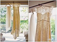 Heavenly Vintage Brides - UK vintage wedding blog: Real Brides