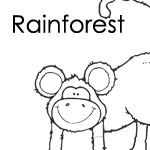 Pre-Kinders...  Great site with themes, all subjects, printables, assessment, tips, and centers.