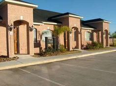 1846 Snake River Road Suite B Katy, TX 77449